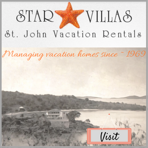 Star Villa Vacation Homes