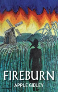 Fireburn book about the Insurrection at St. Croix, Danish West Indies ~ 1878