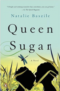 Queen Sugar book